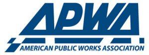 APWA-Logo