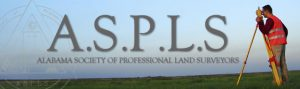 ASPLS-logo
