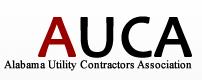 AUCA-Logo