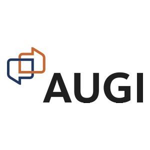 AUGI-Logo