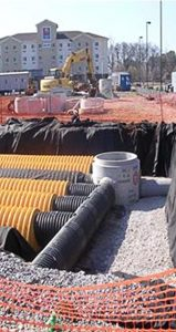 Construction-Services-Pipes