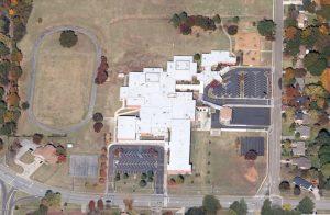 Mtn.-Gap-School-Aerial-1024x668