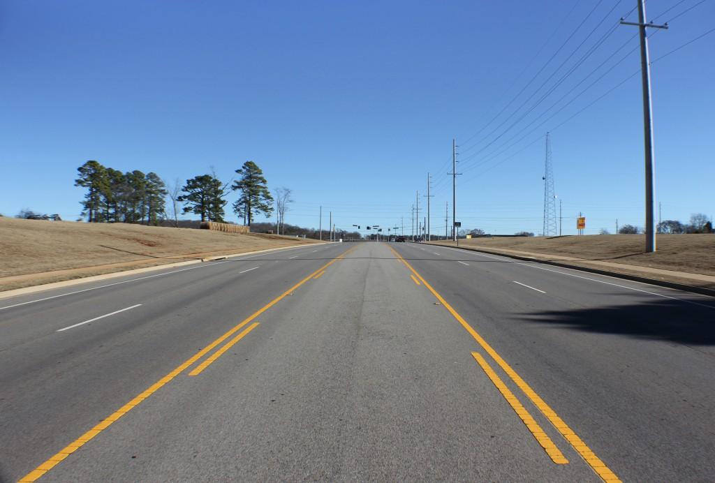 Old Monrovia Road, Huntsville, AL