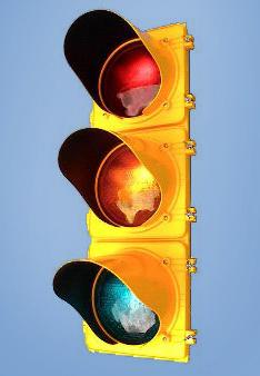 Jeff Road/US Highway 72 Intersection Improvements, Huntsville, AL