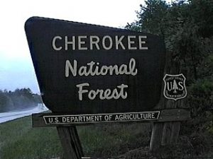 cherokee-sign