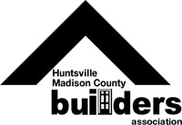 logo_builders